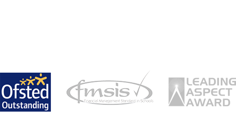 Leading Aspect Award, Sure Start Children's Centres, FMSIS, Ofsted Oustanding, QA naace
